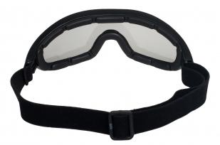 Тактические баллистические очки с доставкой