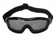 Тактические баллистические очки