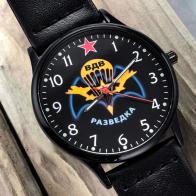 Тактические часы Разведка ВДВ