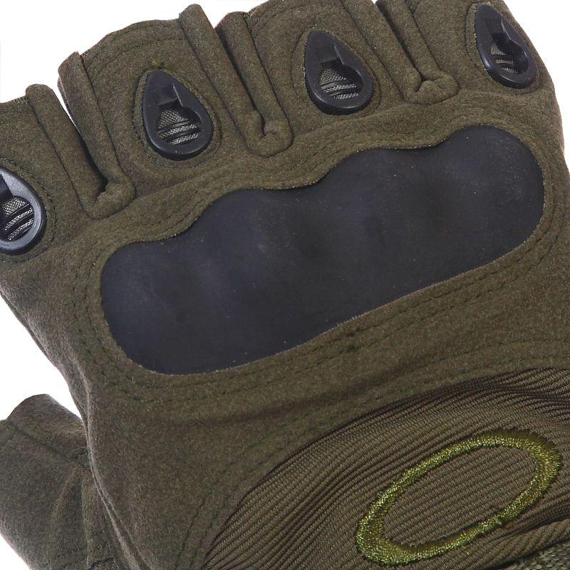 Тактические кевларовые перчатки в Москве-лицевая защита