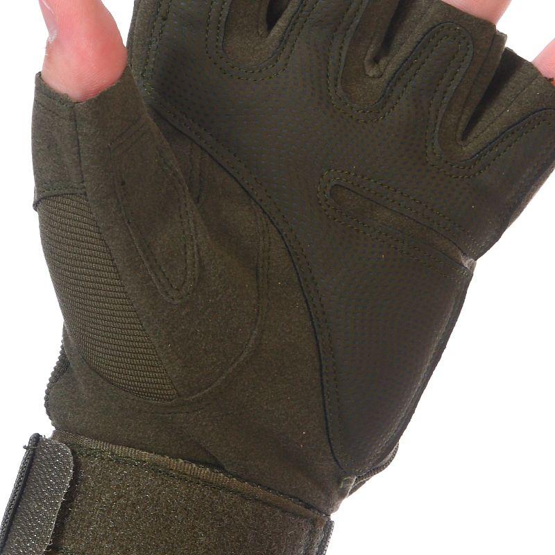Тактические кевларовые перчатки в Москве-оборотная защита