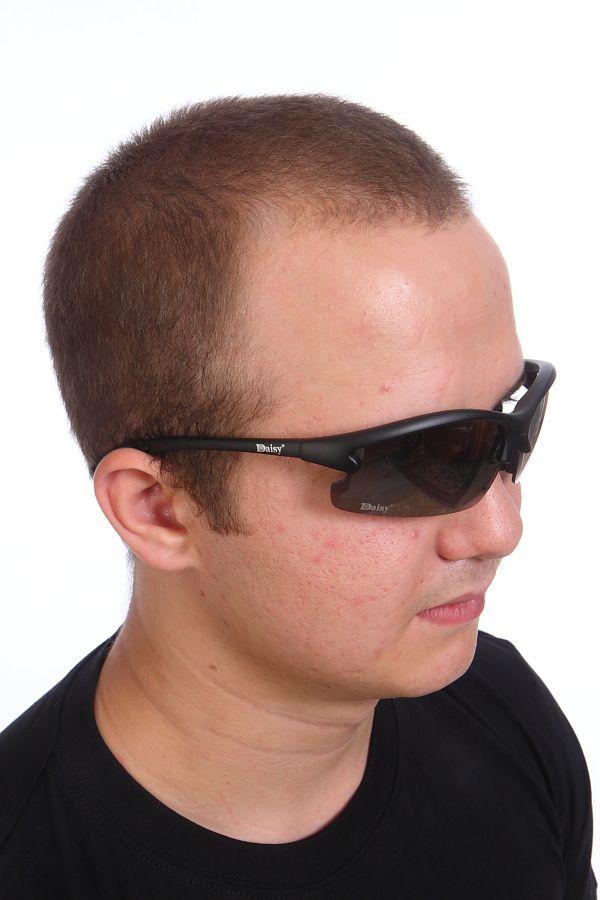 Тактические очки Daisy C4