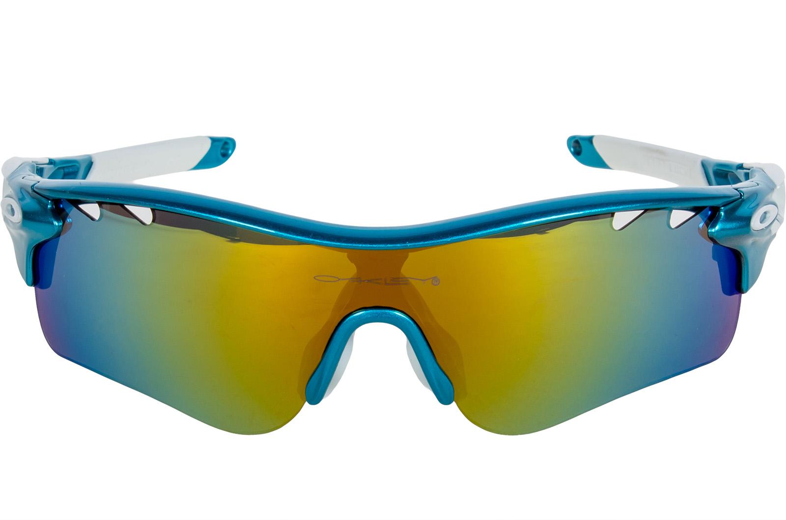Тактические очки (5 линз)