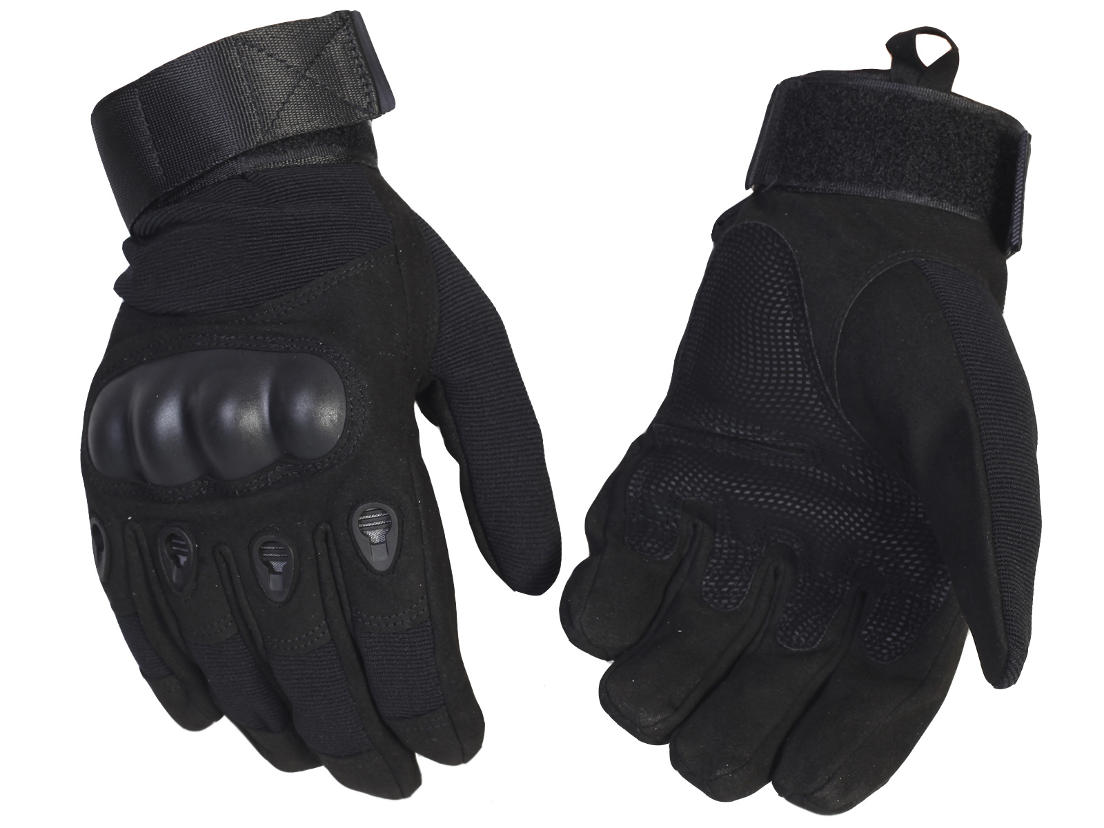 Тактические перчатки с кевларом недорого