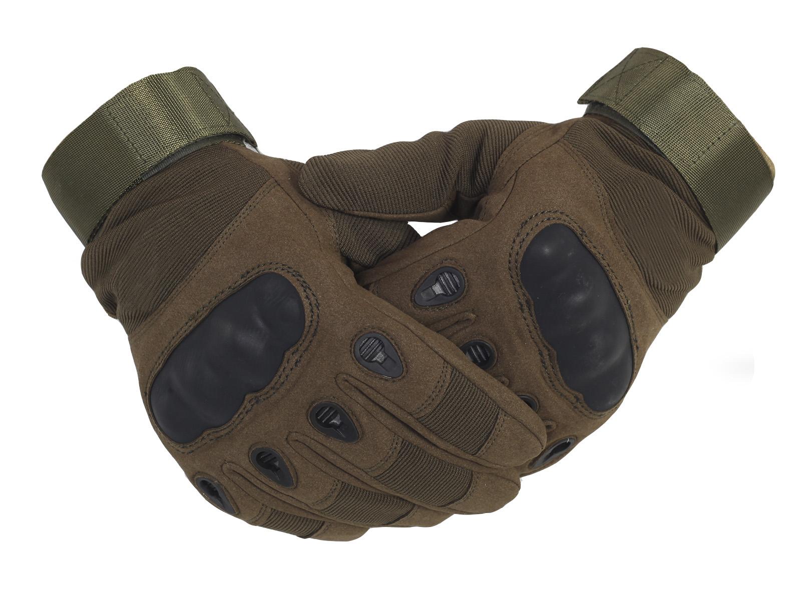 Купить тактические перчатки спецназа в военторге