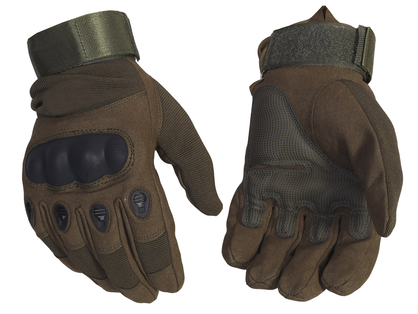 Тактические перчатки спецназанедорого