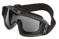Тактические противоосколочные очки