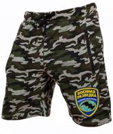Тактические шорты.