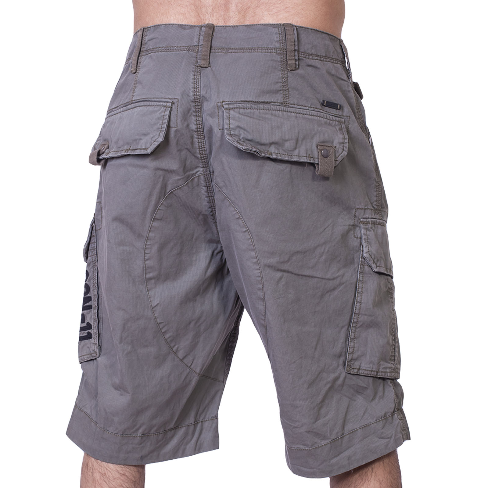 Продажа мужских шорт оптом и в розницу – брендовые новинки