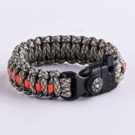 Купить тактический браслет
