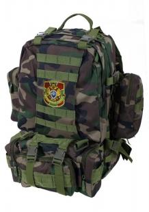 Тактический камуфляжный рюкзак US Assault Погранслужба - заказать в розницу