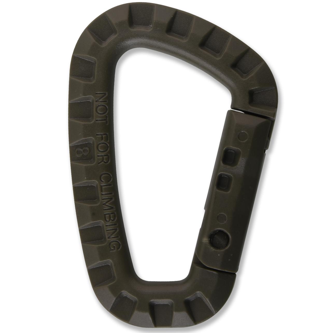 Тактический носок-подарок мужчинам на 23 февраля
