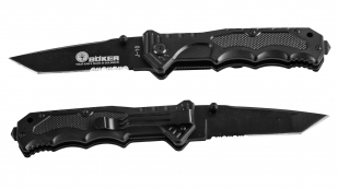 Тактический нож Boker J-10 по сниженной цене