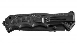 Тактический нож Boker J-10 складной
