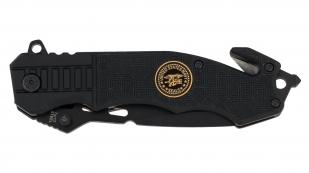 Тактический нож Cold Steel 229 Navy Seals - купить в розницу