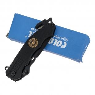 Тактический нож Cold Steel 229 Navy Seals - заказать онлайн