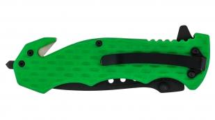 Тактический нож Mtech Extreme MX-A803GR - купить по низкой цене