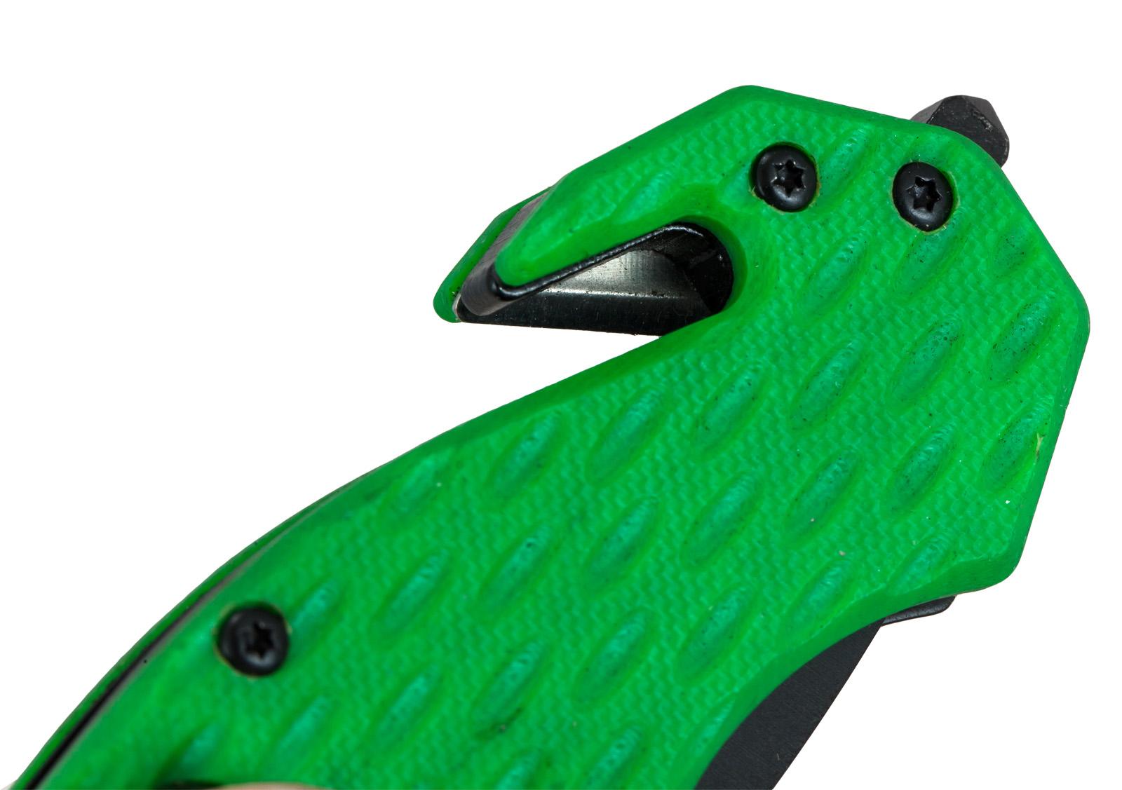 Тактический нож Mtech Extreme MX-A803GR - заказать с доставкой