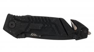Тактический нож Ruko® Shark® 0144 Rescue Knife (Канада) - купить мужчине
