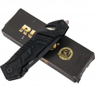 Тактический нож Ruko® Shark® 0144 Rescue Knife (Канада) - заказать с доставкой