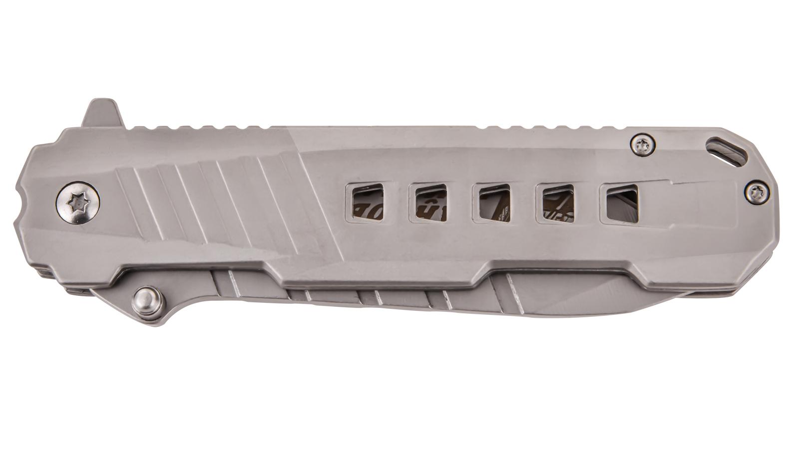 Тактический нож «Танковые войска»