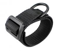 Тактический оружейный ремень с D-образным кольцом