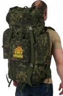 Тактический рейдовый рюкзак для Погранвойск
