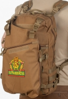 Тактический рейдовый рюкзак Погранвойск - купить онлайн