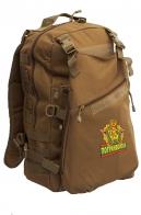 Тактический рейдовый рюкзак Погранвойск - заказать с доставкой
