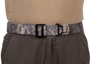Tактический ремень для брюк Blackhawk CQB камуфляж ACU