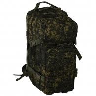 Тактический рюкзак (российская цифра)