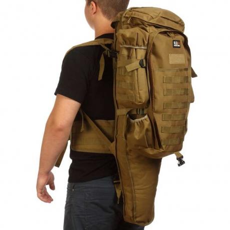 911 рюкзак под карабин цена производство школьных рюкзаков, портфелей в россии