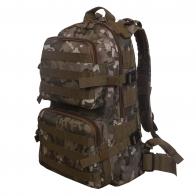 Тактический рюкзак BLACKHAWK камуфляжа Multicam
