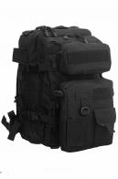 Тактический рюкзак Defcon