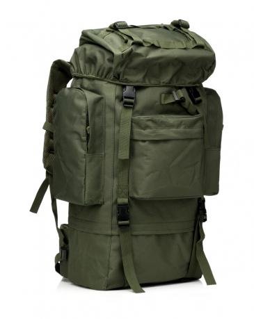 Тактический рюкзак для охотников оптом и в розницу