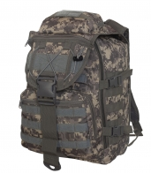 Тактический рюкзак камуфляжа ACU