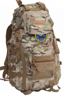 Проверенный тактический рюкзак Спецназа ГРУ
