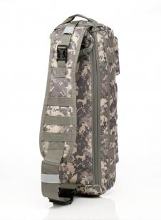 Тактический рюкзак охотника для ружья с доставкой по России