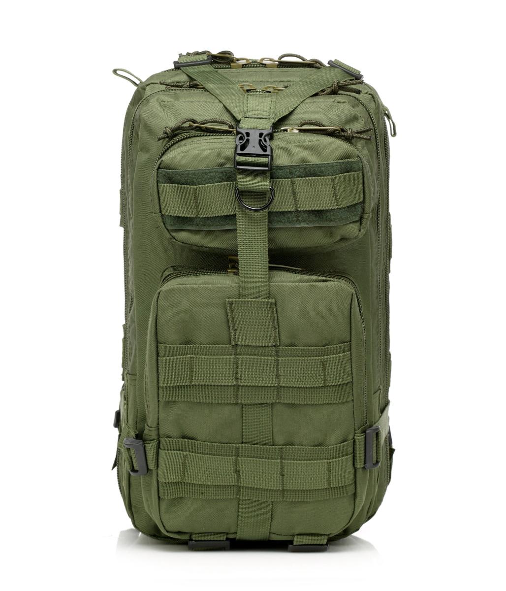 Тактический рюкзак рыбакам и охотникам недорого