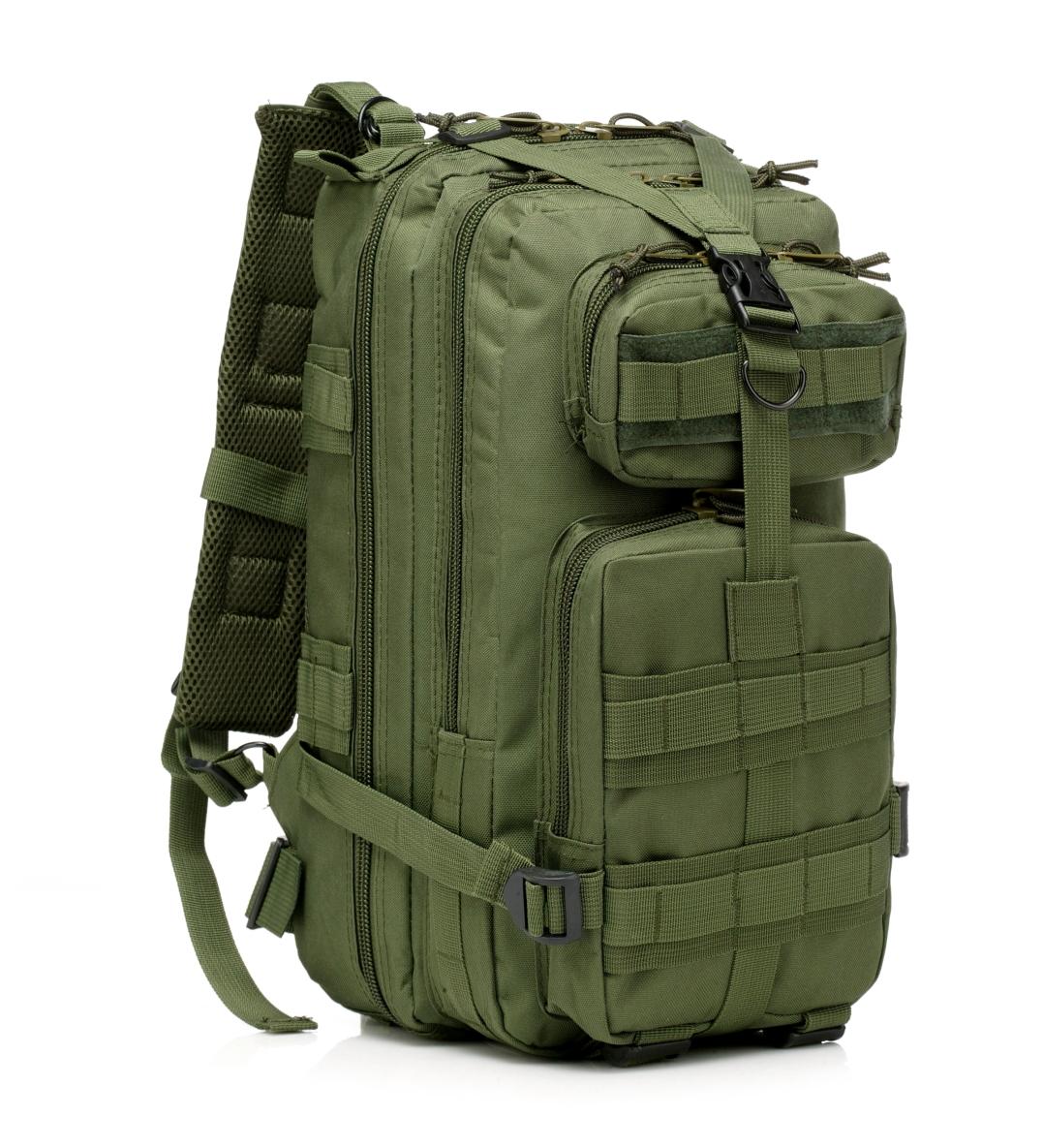Тактический рюкзак рыбакам и охотникам оптом и в розницу