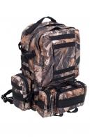 Военный рюкзак США