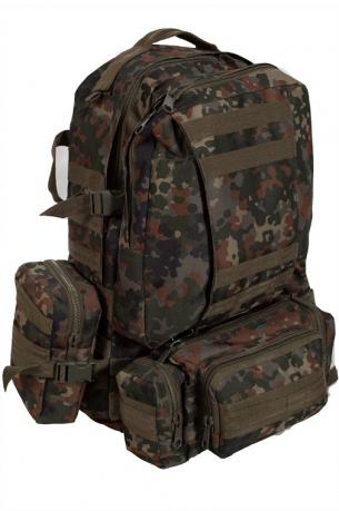 Рюкзак assault-3d nbg multicam фото рюкзак женский купить сландо