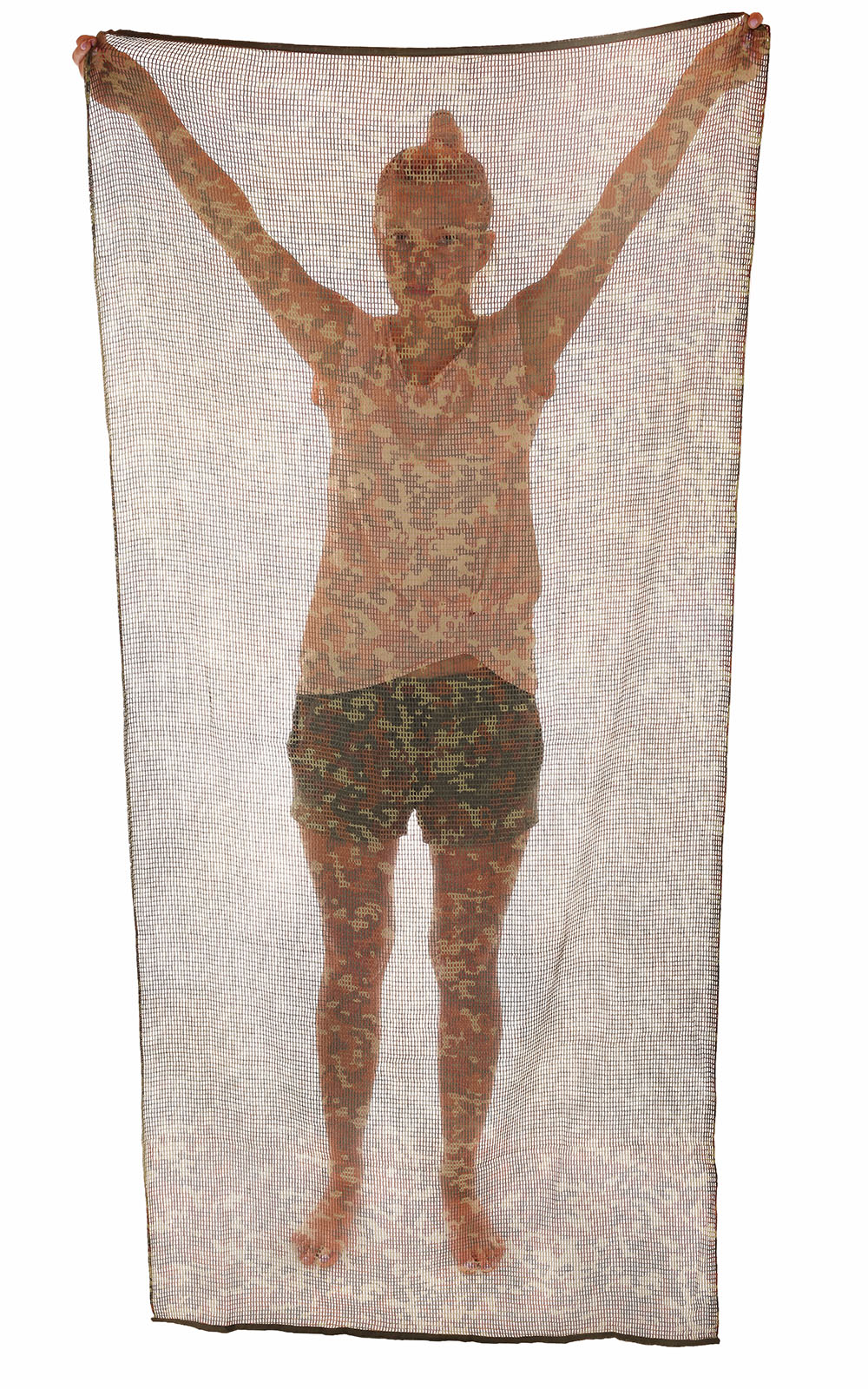 Купить онлайн тактический шарф-сетку SURPAT по лучшей цене