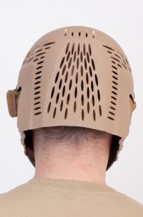 Тактический шлем для страйкбола с доставкой
