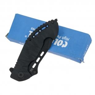 Тактический складной нож Cold Steel 230 SA Scorpion