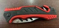 Тактический складной нож MTech