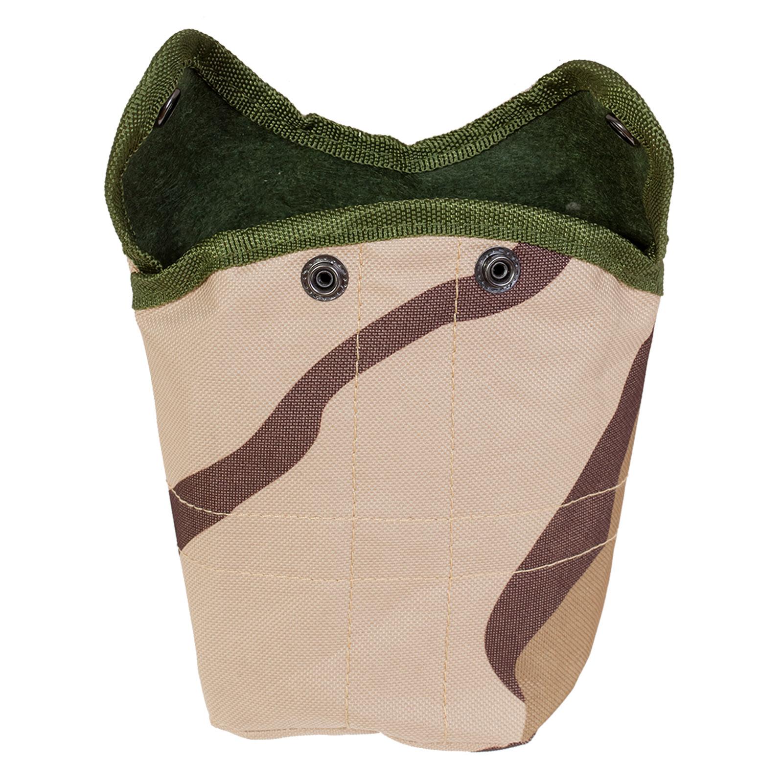 Поясные сумки и чехлы для фляг. Продажа комплектами и отдельно