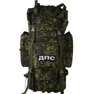 Тактический вместительный рюкзак для ДПС - заказать с доставкой