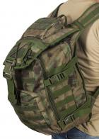 Тактический рюкзак A-TACS FG Camo 20L