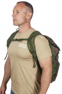 Тактический рюкзак A-TACS FG Camo 20L по лучшей цене